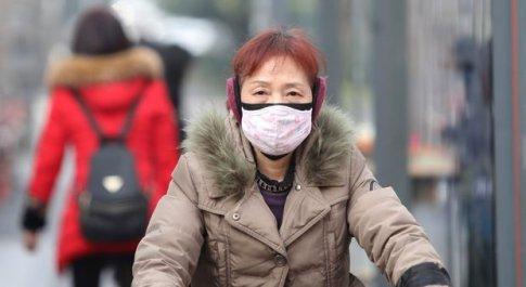 Virus misterioso cinese può passare da uomo a uomo. Controlli sui voli, Oms riunisce comitato di emergenza