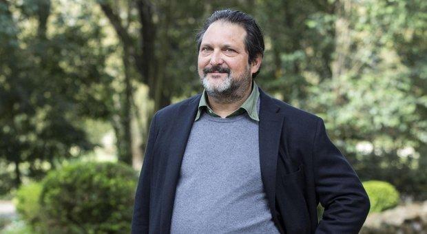 Dalla scuola di cinema al Pigneto a Radio West L'attore Pier Giorgio Bellocchio: perdita immensa