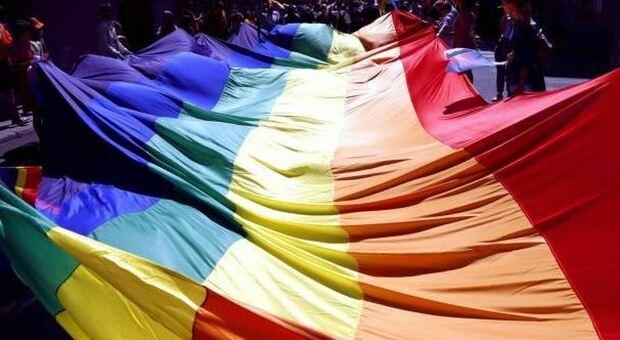 Lega e Fratelli d'Italia contro la risoluzione Lgbtiq, si divide Forza Italia: grazie a Pd e M5S approvata con 387 sì