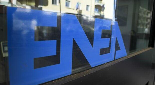 Energia, Enea 3,5 miliardi investiti con ecobonus nel 2019