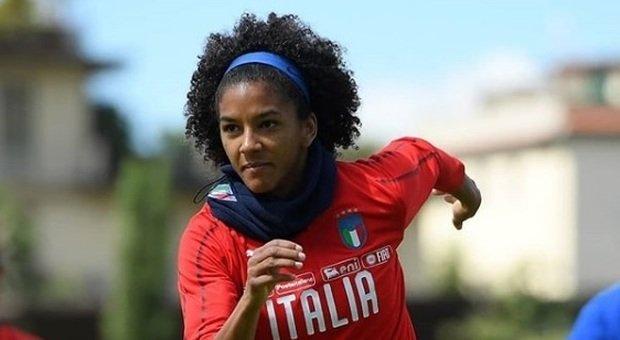 Serie A donne, le calciatrici: «O tutte in campo o nessuna»