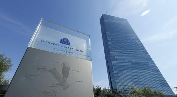 BCE, Bénéfice net 2020 en baisse de 31% à 1,6 milliard d'euros - Championnat d'Europe 2020
