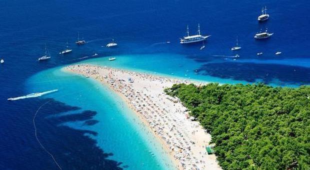 Coronavirus, in Croazia riprendono i contagi: casi importati dall'estero