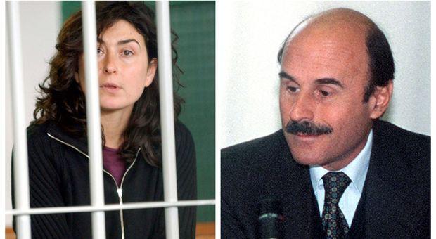 Reddito di cittadinanza e domiciliari a ex brigatista rossa Federica Saraceni condannata per l'omicidio di Massimo D'Antona