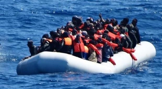 Barcone in panne: Malta, 'nessuna nave disponibile'