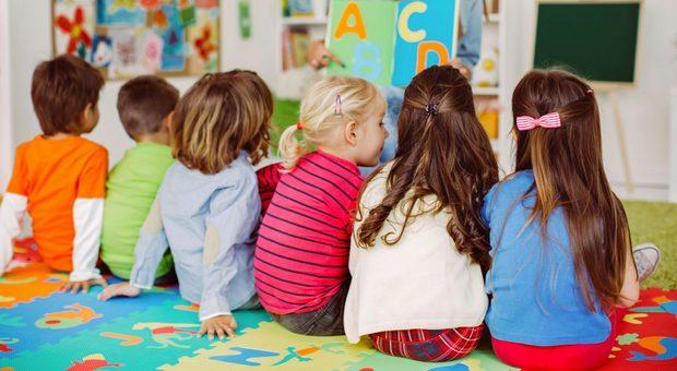 Covid 19, pressing della maggioranza: «Serve un piano per l'infanzia». Conte incontra M5S, Pd, Leu e Italia Viva