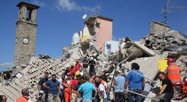 Terremoto, anziano ricoverato muore un mese dopo: salgono le vittime