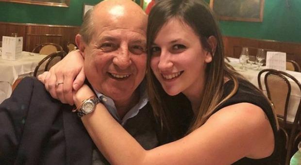 Magalli lascia la fidanzata 22enne: 'All'ennesima videochiamata di notte ho detto basta'