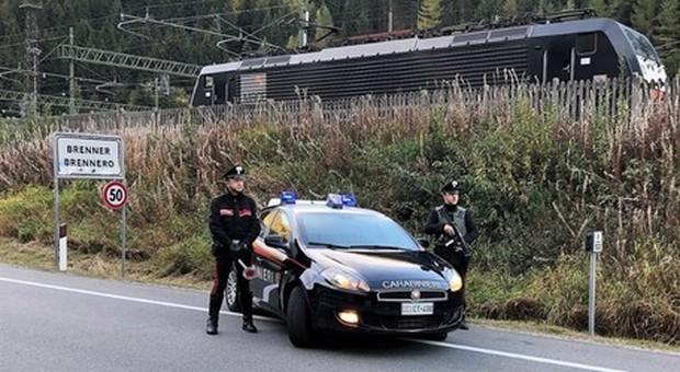 Frontiere, Austria e Svizzera frenano su riapertura all'Italia: «È ancora un focolaio»