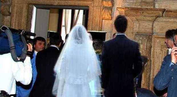 Matrimonio In Comune : Rivara per luca e massimo matrimonio gay in comune dopo il