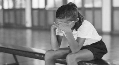 Prato, stanca degli abusi tentò il suicidio: 12 anni al padre, la madre sapeva tutto