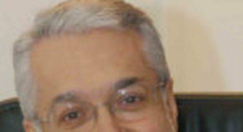 Corbello (Assoprevidenza): nessun freno fiscale per i nuovi investitori