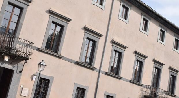 Promozione della salute con biblioteche e cultura. A Orvieto un evento formativo del Centro Regionale per la Salute Globale