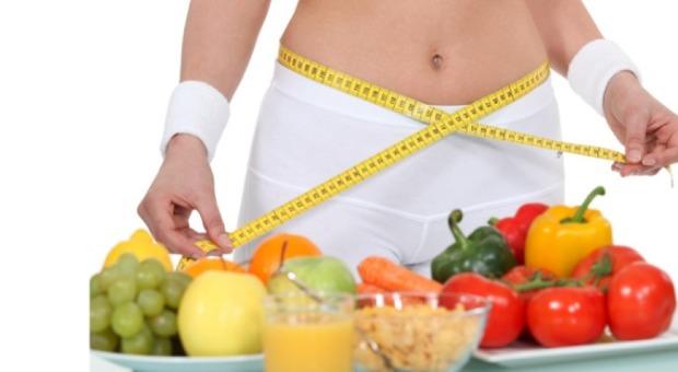 puoi perdere peso saltando le prese