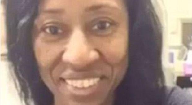 Usa, prof trascina per i capelli una ragazza disabile: inchiodata da un video