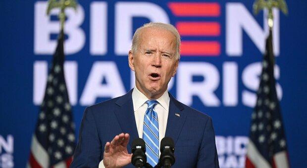 Pennsylvania certifica voto, ha vinto Biden. Trump, un repubblicano su 2 lo rivoterebbe nel 2024