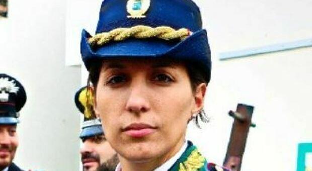 Milano, arrestato comandante dei vigili di Treanno: aveva fatto mettere la cocaina nell'auto di una collega per vendetta