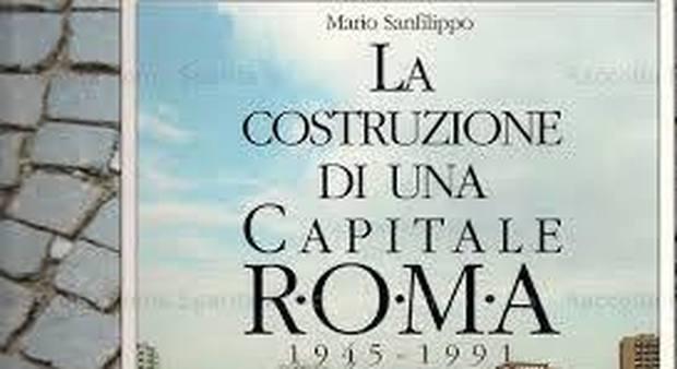 Roma, è morto lo storico romano Mario Sanfilippo, corsivista del Messaggero