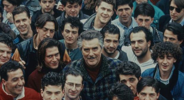 San Patrignano, la comunità fondata da Vincenzo Muccioli si dossocia dalla serie Netflix: «In SanPa testimonianze inattendibili»