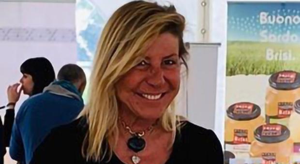 Lady Verrigni e la sosia molesta: il caso finisce sui social