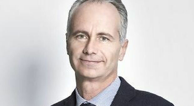 L'immunologo Alessandro Aiuti: «Grazie agli studi su malattie rare e tumori si è arrivati ai vaccini a mRna»