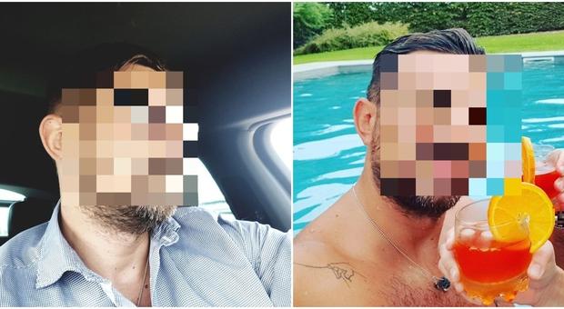 Carabinieri Piacenza, chi è l'appuntato Giuseppe Montella: dalle auto di lusso alle frasi razziste