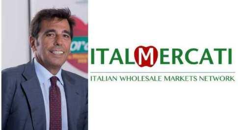 Italmercati, Pallottini (CAR) confermato alla presidenza: «La rete di imprese si allargherà sempre di più»
