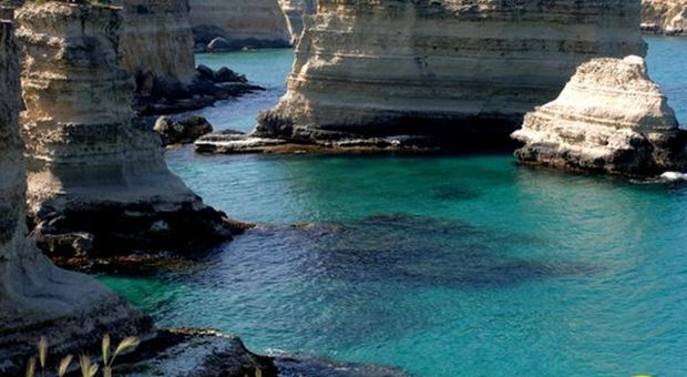 """ASTOI: """"Sicilia e Sardegna diano regole chiare per ripartenza turismo"""""""