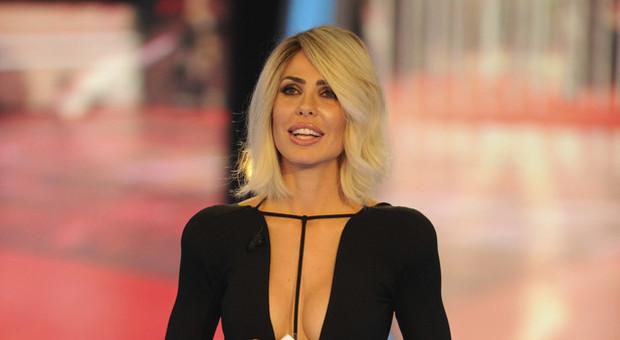 Ilary Blasi lascia Mediaset? Tutta colpa del Grande Fratello Nip a primavera