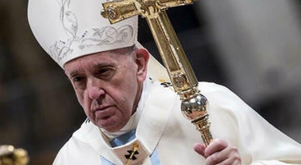 Papa, ai vertici del Clero chiama il prete cileno che denunciò il pedofilo seriale Karadima