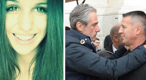 Incidente dopo la discoteca, oggi il funerale di Giulia Zandarin
