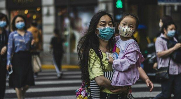 Covid, la pandemia «poteva essere evitata nel 2020». Rapporto choc boccia Oms e governi