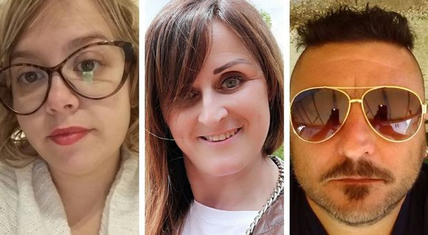 Incidente a Senigallia, guidatore ubriaco travolge e uccide due donne all'uscita dalla discoteca: arrestato