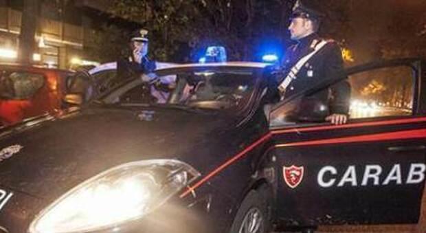 Napoli, festa di compleanno abusiva: in 25 al ristorante, locale chiuso e tutti multati