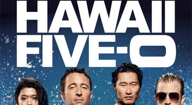 Stasera in tv lunedì 21 giugno su Rai2, «Hawaii Five-0-Rivalità»: cosa succederà nel nuovo episodio?