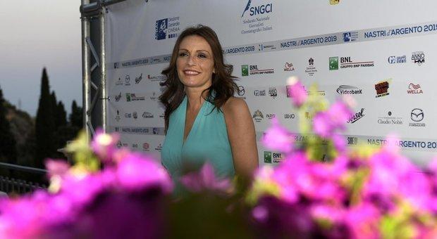 Lucia Borgonzoni, Lega