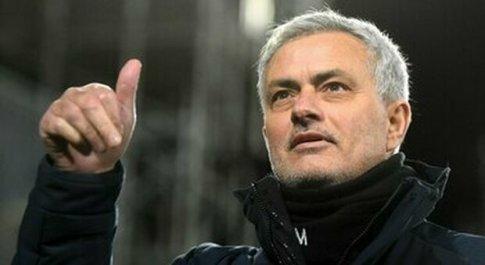 Mourinho-day, domani l'arrivo a Ciampino. Inizia la nuova stagione della Roma