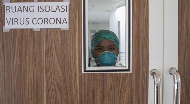 Coronavirus, visto dalla scienza: ora una task force europea contro le epidemie globali