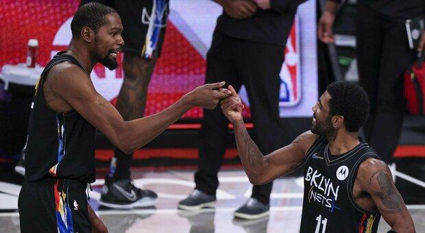 Accordo NBA-giocatori, l'All Star Game 2021 si farà: in campo il 7 marzo ad Atlanta