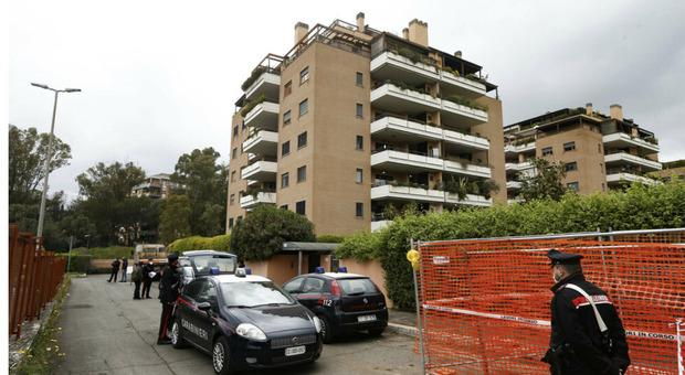 Roma, il giovane che ha ucciso la madre e ha tentato il suicidio soffre di sindrome bipolare
