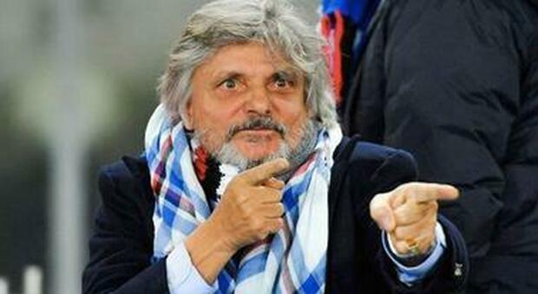 Sampdoria, Banca Ifis sarà main sponsor per la stagione 2021-22