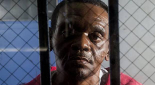 Nord Carolina, 75 milioni di dollari di risarcimento a Henry e Leon in carcere per 31 anni anche se innocenti