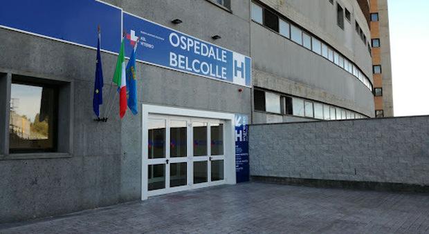 Emigrazione ospedaliera, male il Viterbese. Peggio nel Lazio soltanto Rieti