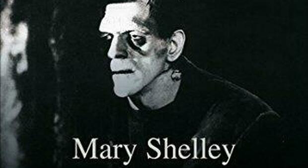 Frankenstein da record da Christie's: copia del 1818 venduta a 1,1 milioni di dollari
