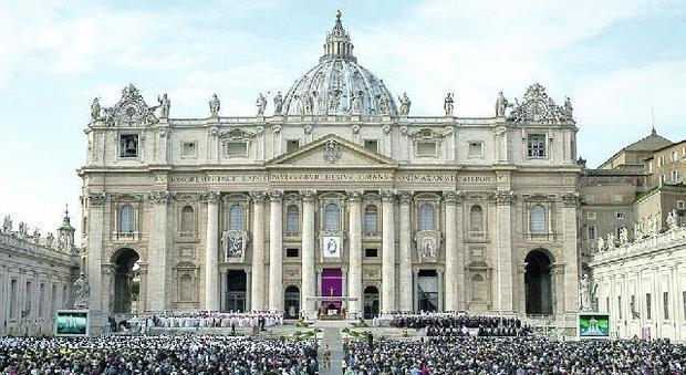 Giubileo, gelo Vaticano-Comune: Fisichella ringrazia le istituzioni ma non il Campidoglio