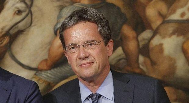 """Fisco, Casero: """"Stiamo valutando la rottamazione delle liti"""""""