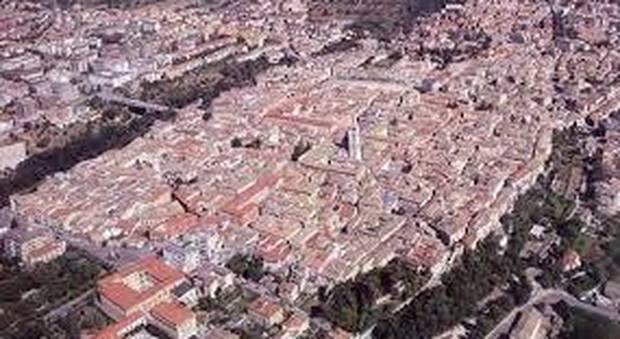 Terremoto, i big data contro il rischio sismico per i Comuni italiani