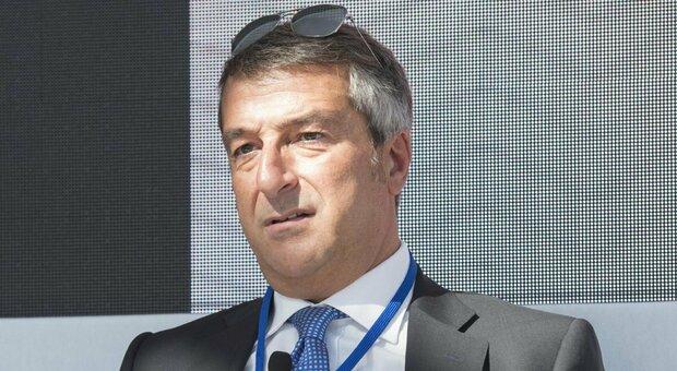 Covid, Cartabellotta (Fondazione Gimbe): «Situazione peggiore rispetto a marzo»