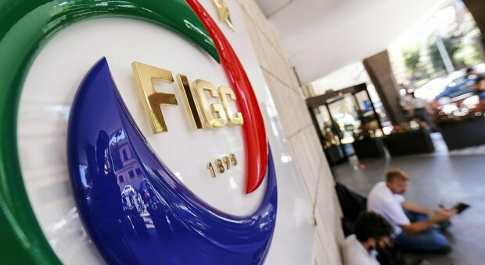 Serie A, ok della Figc allo slittamento degli stipendi da maggio a giugno
