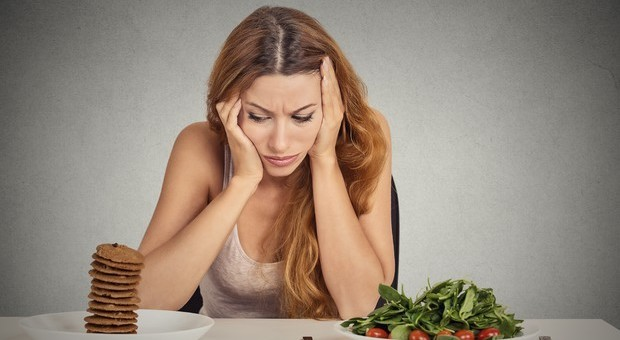 Dimagrire rende felici? Non sempre perdere chili elimina i disagi patologici